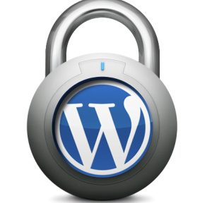 WordPress Security Tips to Protect Your Website