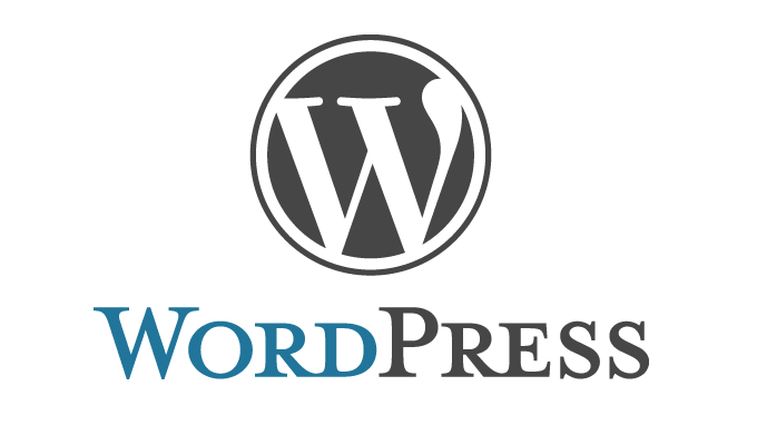 How to Create a Blog on WordPress